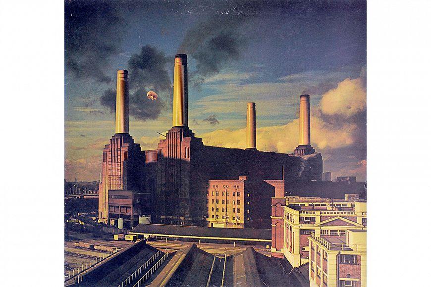 50 лучших музыкальных альбомов для аудиофилов