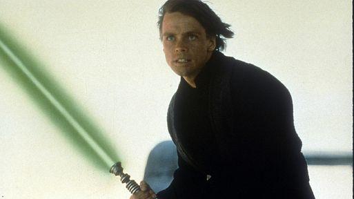 Звездные войны: Эпизод 6 – Возвращение Джедая / Star Wars: Episode VI – Return of the Jedi (1983)
