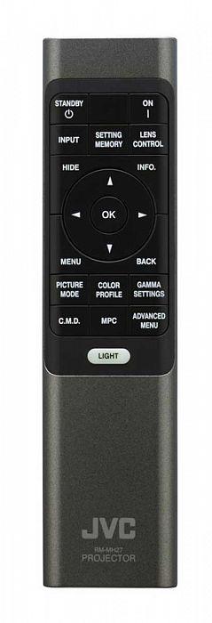 8K проектор для домашнего кинотеатра JVC DLA-NX9B