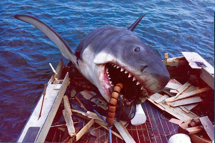 12 хорроров, вдохновленных страшными реальными событиями