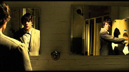 «Двойник» / The Double (2013)