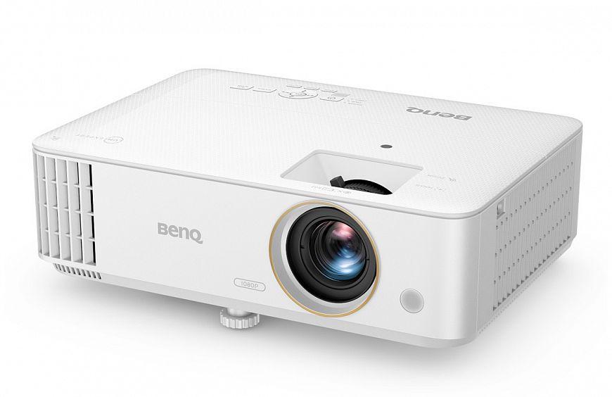 DLP-проектор BenQ TH685i