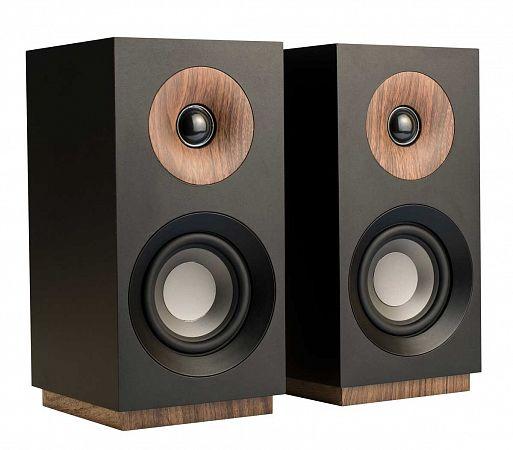 Полочные акустические системы Jamo S 801
