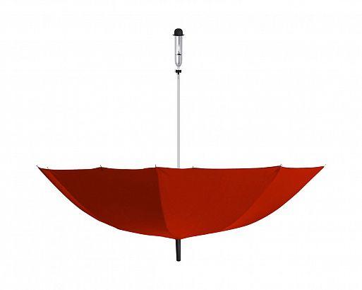 3. Умный зонт OpusOne JONAS