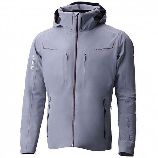6. Descente Valen Jacket