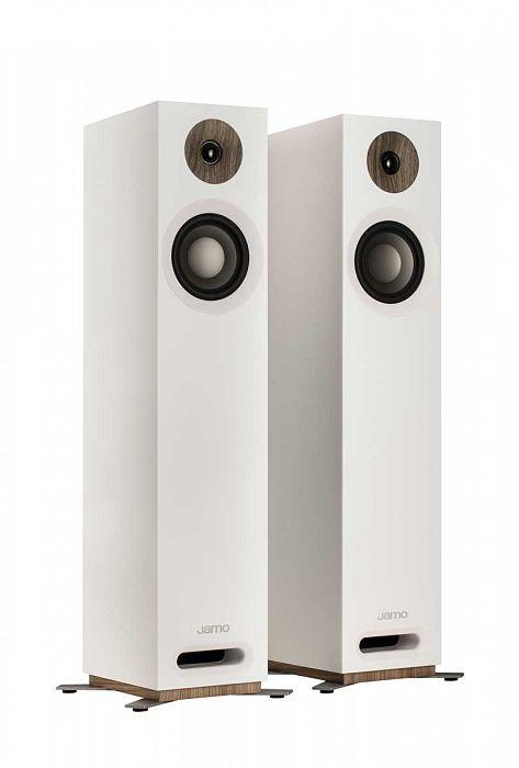 Напольные акустические системы Jamo S 805
