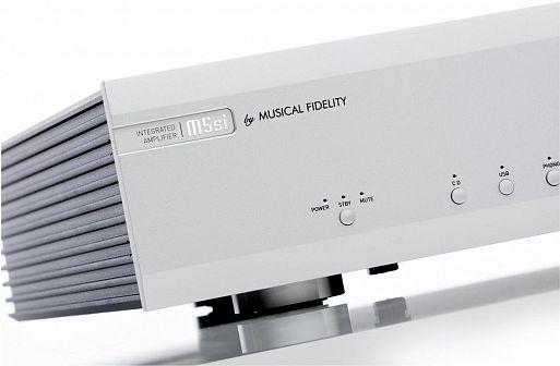 5 распространенных ошибок при выборе Hi-Fi усилителя