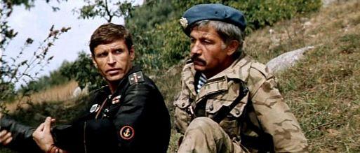 7 культовых советских боевиков 1980-х