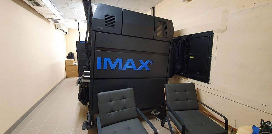 Может ли бытовой видеопроектор сравниться с теми, которые используются в кинозалах?