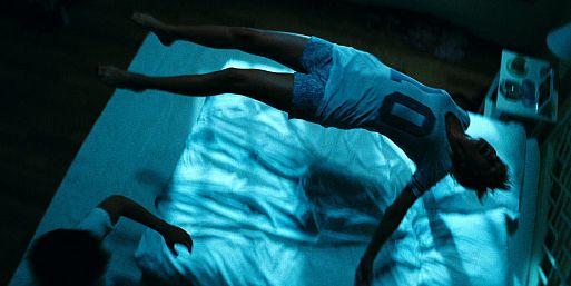 «Кошмар на улице Вязов» / A Nightmare on Elm Street (2010)
