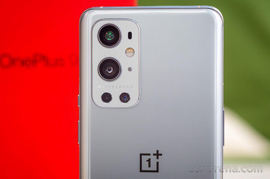 Смартфон OnePlus Nord 2