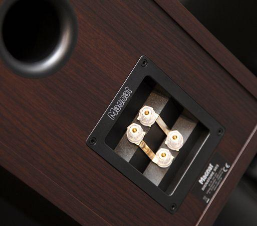 Полочные акустические системы Magnat Signature 503