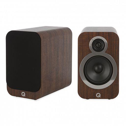 Акустические системы Q Acoustics 3020i