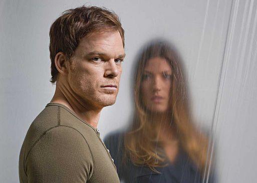 «Декстер» / Dexter (2006, 8 сезонов)