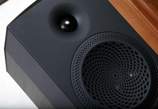 Paradigm Premier 800F