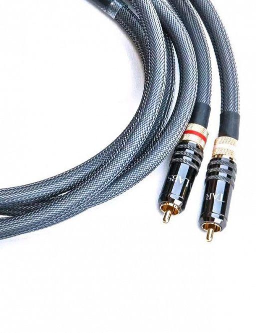 5 простых советов при покупке кабелей