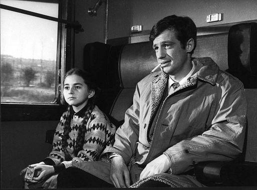 7 лучших фильмов с Жаном-Полем Бельмондо