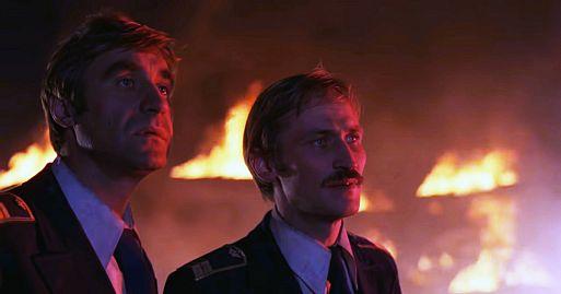 6. Экипаж (1980)