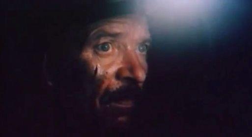 «Прорыв» (1986)