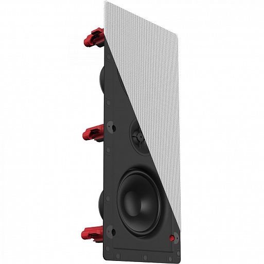 Klipsch Professional Series Reference Small Aperture