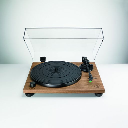 5 Top CES 2019 Turntables