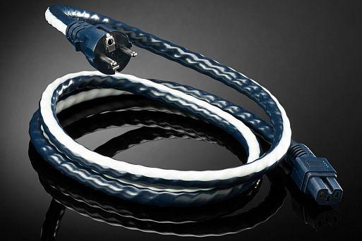 Сетевой кабель Shunyata Research Venom-3 C15 (16 670 руб.)