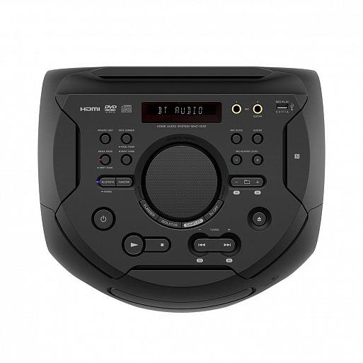 Аудиосистема Sony MHC-V21D