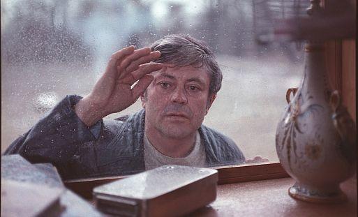 5. Солярис (1972)