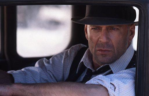 «Герой-одиночка» / Last Man Standing (1996)
