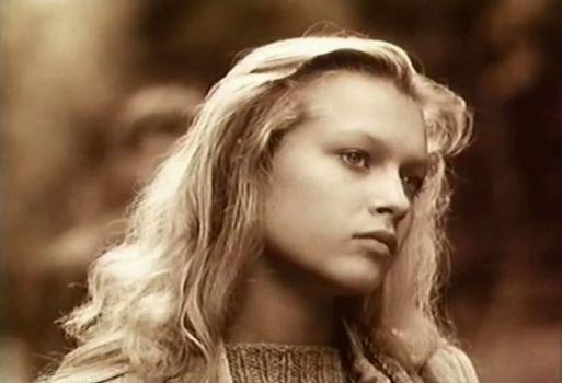 16. Посредник (1990)