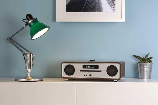 Беспроводная аудиосистема Ruark R4 Mk3
