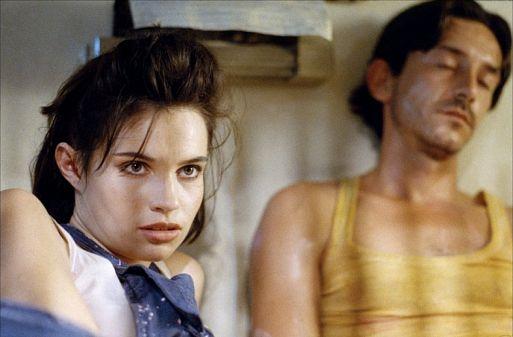 7 французских фильмов про любовь