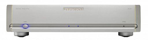 Parasound Halo A23+
