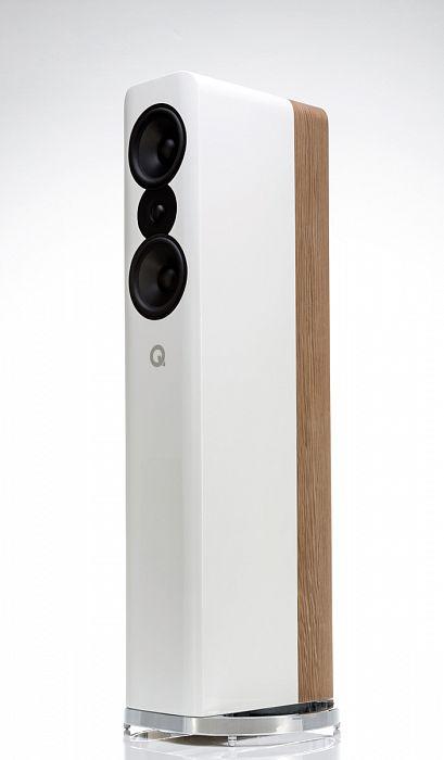 акустические системы Q Acoustics Concept 500