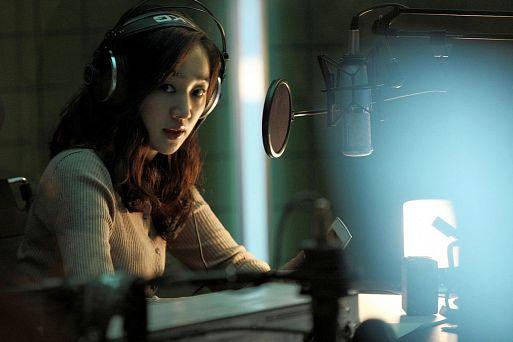«Полночь FM» / Simyaui FM (2010)