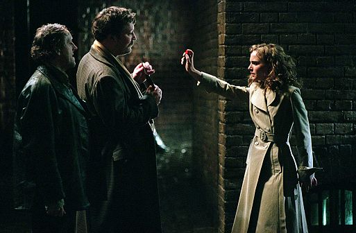 3. «V» значит Вендетта / V for Vendetta (2005)