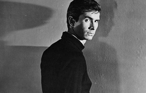 «Психо» / Psycho (1960)