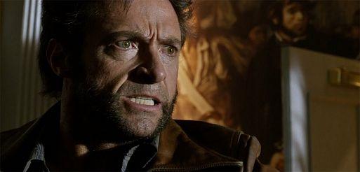46. Люди Икс: Дни минувшего будущего / X-Men: Days of Future Past (2014)