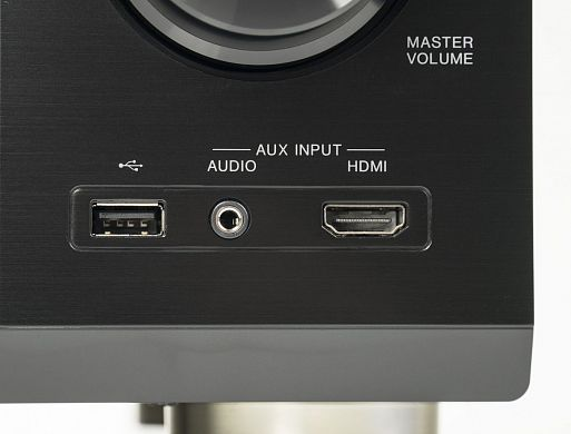 Pioneer VSX-LX303