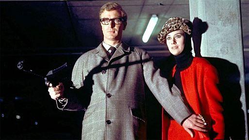 «Досье Ипкресс» / The Ipcress File (1965)