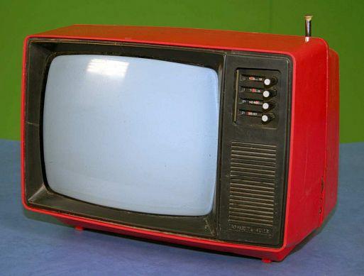 Топ 7 советской рекламы техники