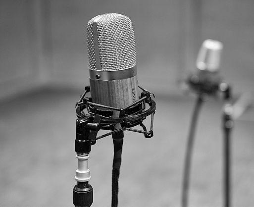 Аудиофильские записи рояля Ингмара Флашаара от Boenicke Audio