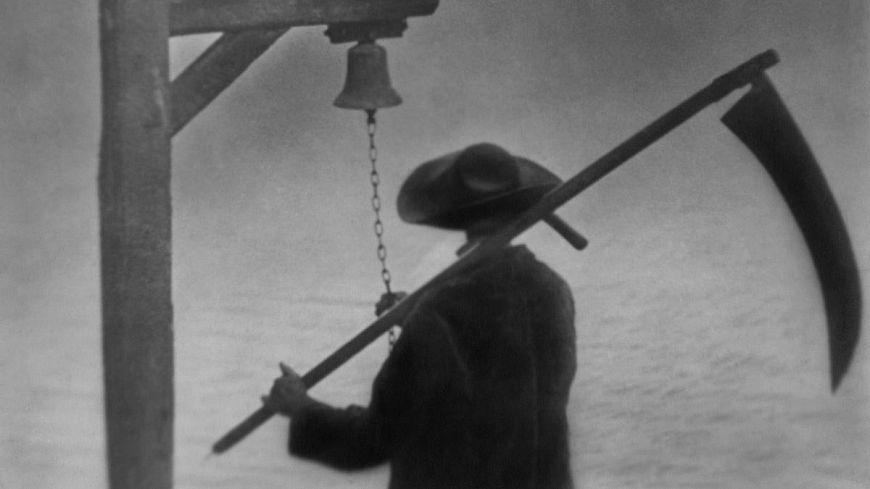 100 самых значимых фильмов в истории кино – экспертиза Hi-Fi.ru, часть IV