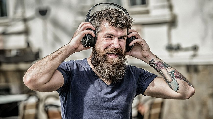 Spotify начнет трансляцию музыки в lossless-формате