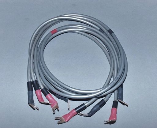 Audio Note UK AN-CABLE-1300 SOGON