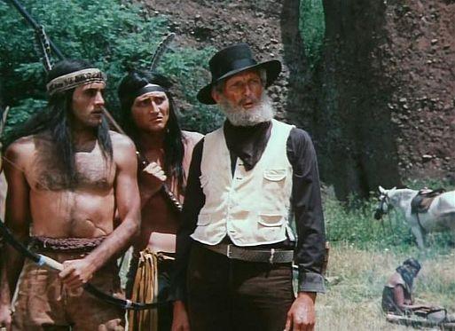 «В поисках капитана Гранта» (1986)