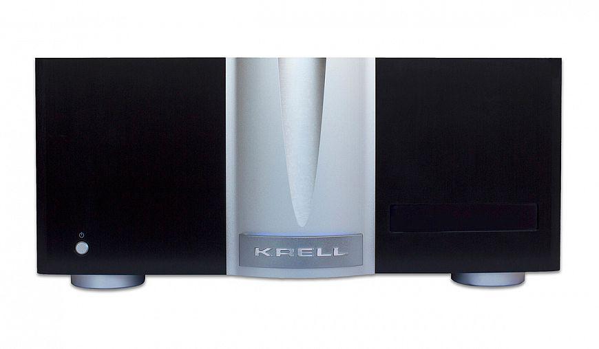 Krell DUO 175 XD