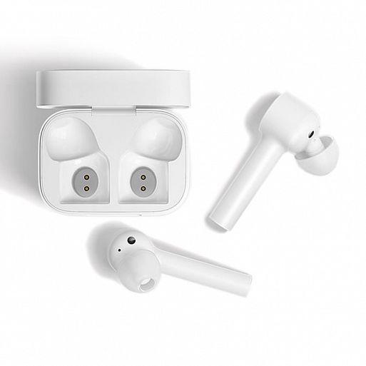 5 дешевых наушников True Wireless