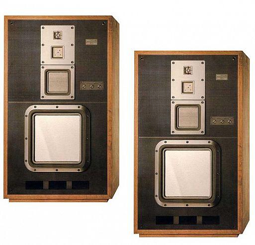 Sony ESPRIT APM-8
