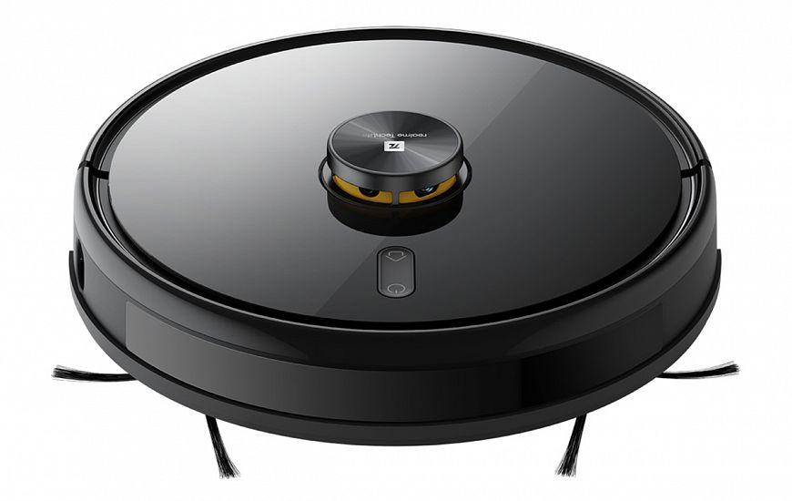 Робот-пылесос Realme TechLife